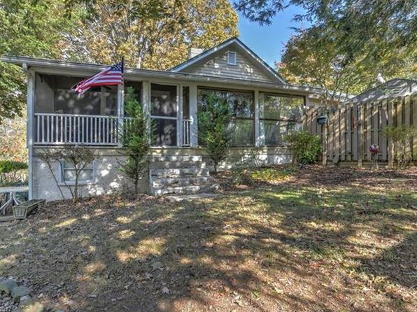 3 bed 2 bath Single Family at 623 Reed St Asheville, NC, 28803 is for sale at 325k - 1 of 24