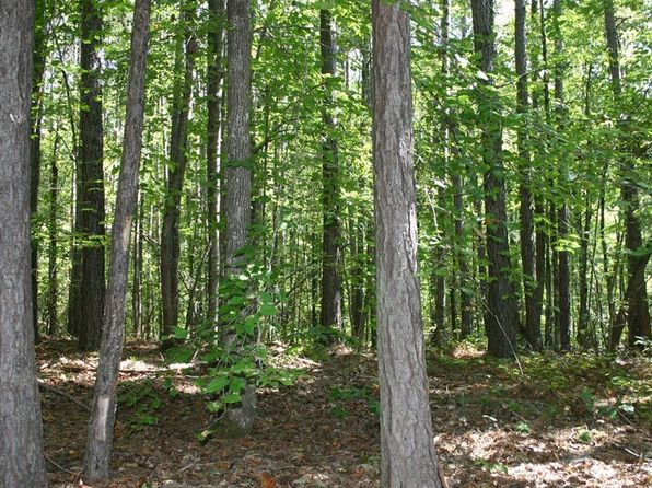 null bed null bath Vacant Land at 0 Kraft Dr Winston, GA, 30187 is for sale at 55k - 1 of 7