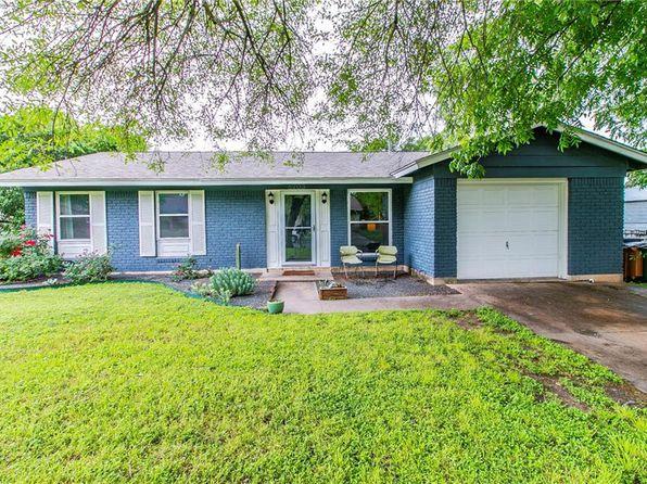 House Plans - Austin Real Estate - Austin TX Homes For Sale ... on hud home plans, benchmark home plans, hgtv home plans, family home plans, pinterest home plans, at&t home plans, sears home plans,