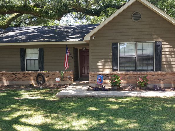 3 bed 2 bath Single Family at 5512 Plantation Oaks Dr Theodore, AL, 36582 is for sale at 120k - 1 of 5
