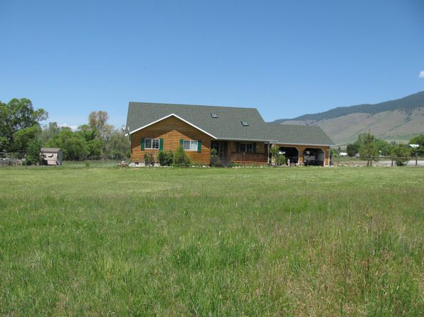 null bed null bath Vacant Land at  Susie Ln Cove, OR, 97824 is for sale at 65k - 1 of 7