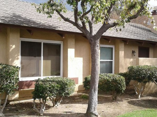 2 bed 1 bath Condo at 22981 Caminito Linda Laguna Hills, CA, 92653 is for sale at 475k - google static map