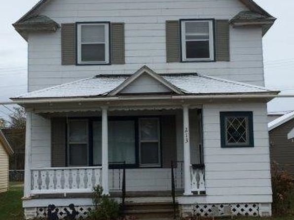 3 bed 2 bath Single Family at 213 E Onota St Munising, MI, 49862 is for sale at 73k - 1 of 23