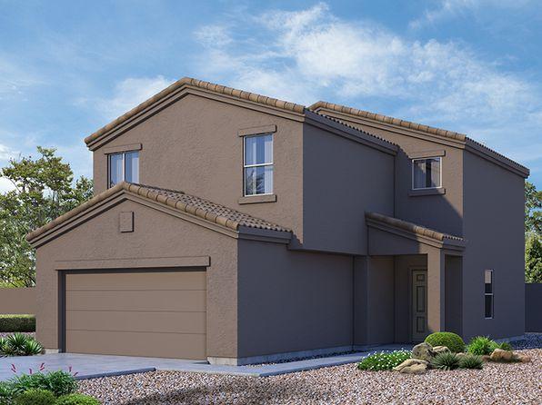 House Plans - Tucson Real Estate - Tucson AZ Homes For Sale | Zillow