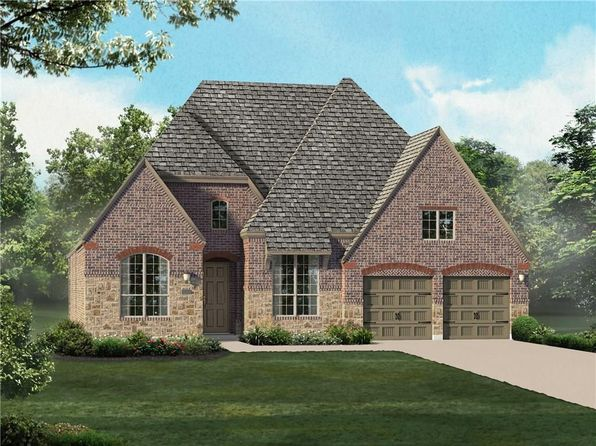 4 bed 5 bath Single Family at 938 Lake Hills Trl Roanoke, TX, 76262 is for sale at 535k - 1 of 36