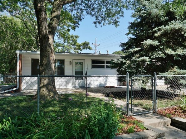 2 bed 1 bath Single Family at 2200 N 31st St Lincoln, NE, 68503 is for sale at 90k - 1 of 13