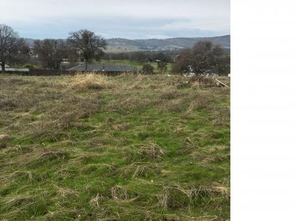 null bed null bath Vacant Land at 4578 Moccasin St Copperopolis, CA, 95228 is for sale at 30k - 1 of 2
