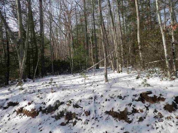 null bed null bath Vacant Land at  Tbd Creek Rd Monterey, VA, 24465 is for sale at 75k - 1 of 7