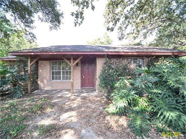 2 bed 1 bath Single Family at 6204 Saxon Dr Houston, TX, 77092 is for sale at 125k - 1 of 21