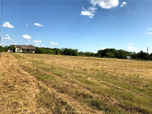 null bed null bath Vacant Land at 4830 Fm Road 2728 Oak Ridge, TX, 76240 is for sale at 100k - 1 of 5