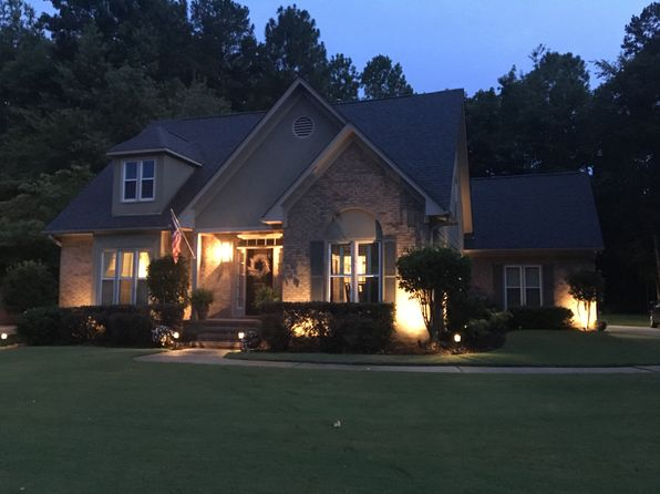4 bed 3 bath Single Family at 4565 Magnolia Dr Birmingham, AL, 35242 is for sale at 360k - 1 of 8
