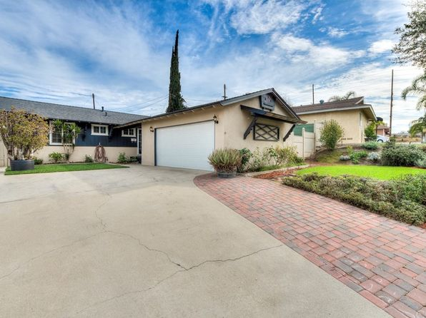 3 bed 2 bath Single Family at 600 S Olive Ave La Habra, CA, 90631 is for sale at 515k - 1 of 22