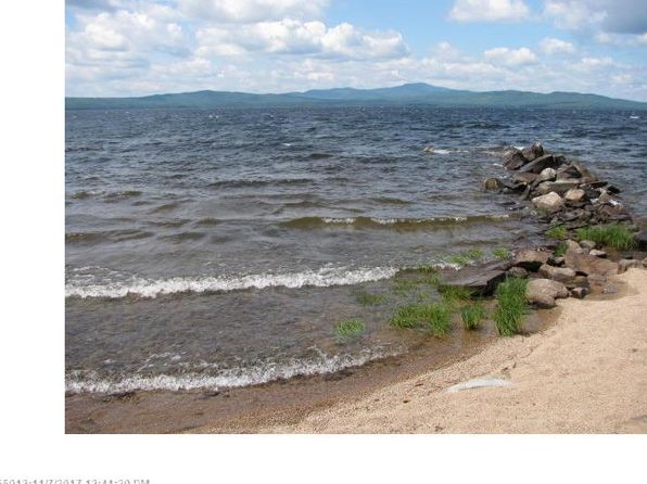 null bed null bath Vacant Land at 0 Stephens Rd Rangeley Plt, ME, 04964 is for sale at 235k - 1 of 18