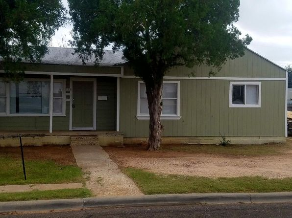 Houses For Rent In Odessa Tx 15 Homes Zillow