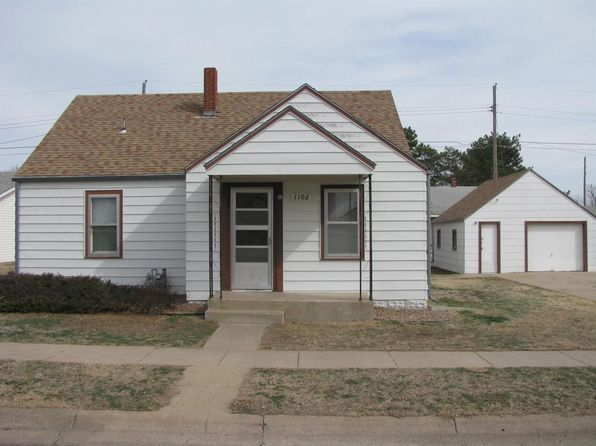 3 bed 1 bath Single Family at 1102 ELM ST VICTORIA, KS, 67671 is for sale at 70k - 1 of 26