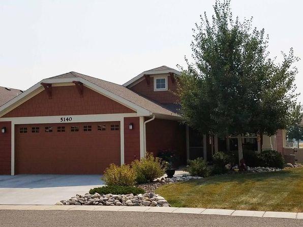2 bed 2 bath Townhouse at 5140 Granite Peak Way Billings, MT, 59106 is for sale at 230k - 1 of 25