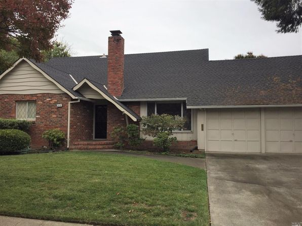 4 bed 2 bath Single Family at 2416 Grace Dr Santa Rosa, CA, 95404 is for sale at 789k - 1 of 25