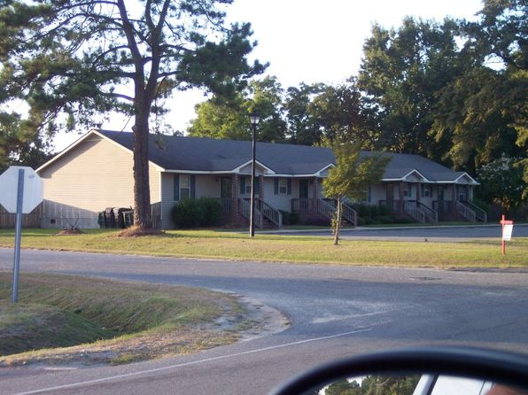 apartments for rent in goldsboro nc zillow. Black Bedroom Furniture Sets. Home Design Ideas