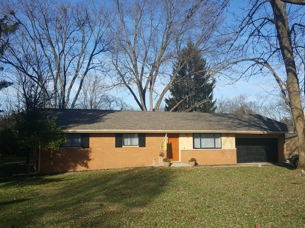 3 bed 2 bath Single Family at 3464 Crab Orchard Ave Beavercreek, OH, 45430 is for sale at 143k - 1 of 5