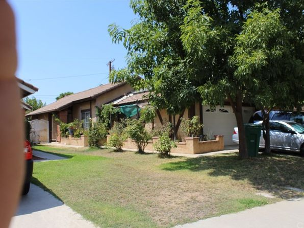 3 bed 2 bath Single Family at 15201 Paige Ave Moreno Valley, CA, 92551 is for sale at 249k - 1 of 8