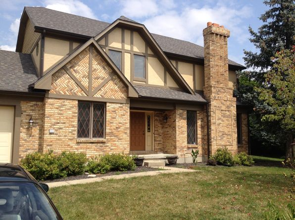 4 bed 4 bath Single Family at 340 Wellington Way Springboro, OH, 45066 is for sale at 246k - 1 of 18