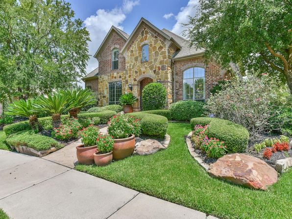 4 bed 4 bath Single Family at 5819 Silkbay Meadow Dr Katy, TX, 77494 is for sale at 600k - 1 of 32
