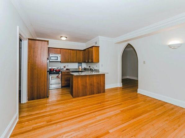 Apartments For Rent In Lincoln Park Chicago Zillow