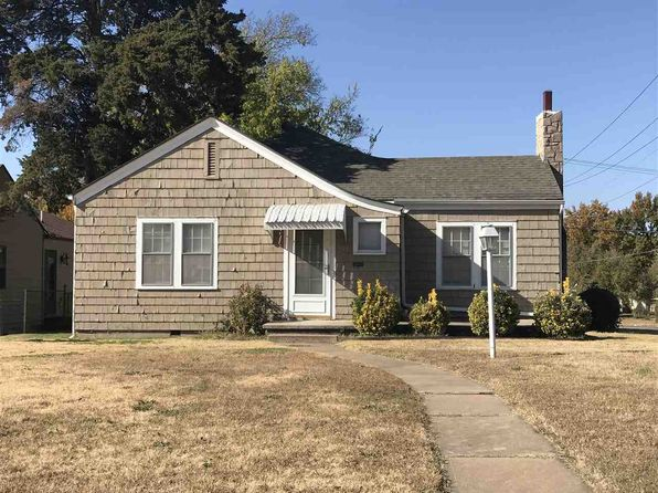 ponca city senior singles Find your dream single family homes for sale in ponca city, ok at realtorcom® we found 212 active listings for single family homes see photos and more.
