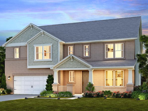 harrisburg nc luxury homes for sale 125 homes zillow. Black Bedroom Furniture Sets. Home Design Ideas