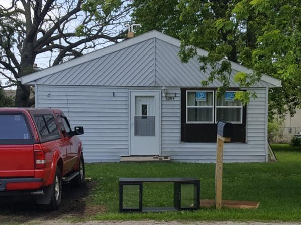 2 bed 1 bath Single Family at 3209 Coolidge Ave Mount Pleasant, WI, 53403 is for sale at 45k - 1 of 11