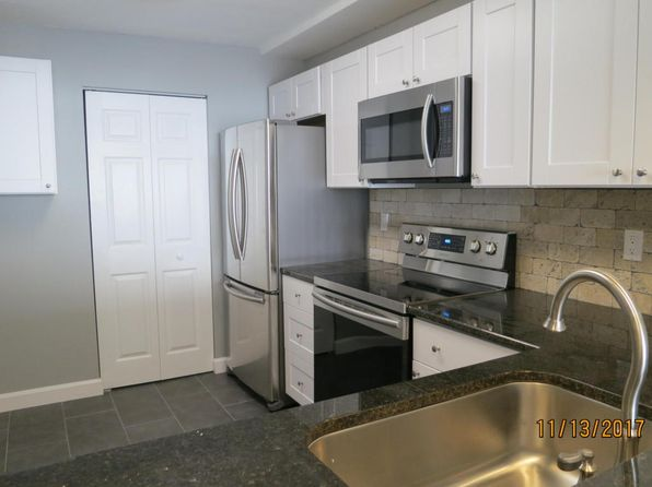 2 bed 2 bath Condo at 1301 1st St S Jacksonville Beach, FL, 32250 is for sale at 459k - 1 of 16