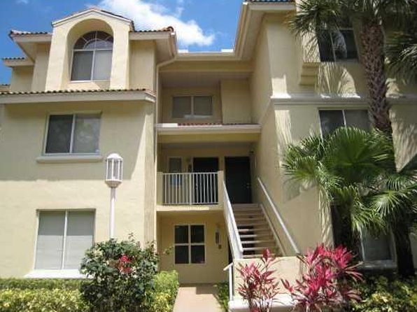1 bed 1 bath Condo at 17303 Glenmoor Dr West Palm Beach, FL, 33409 is for sale at 109k - 1 of 18