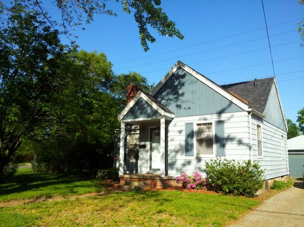 Toledo Real Estate   Toledo OH Homes For Sale | Zillow