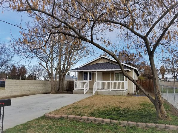 3 bed 1 bath Single Family at 646 Hill St Lemoore, CA, 93245 is for sale at 150k - 1 of 15