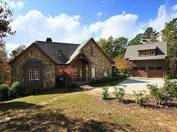 4 bed 5 bath Single Family at 79 Placer Dr Dahlonega, GA, 30533 is for sale at 697k - 1 of 16