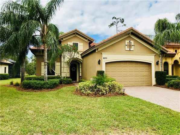 3 bed 2 bath Single Family at 8275 Provencia Ct Fort Myers, FL, 33912 is for sale at 400k - 1 of 25
