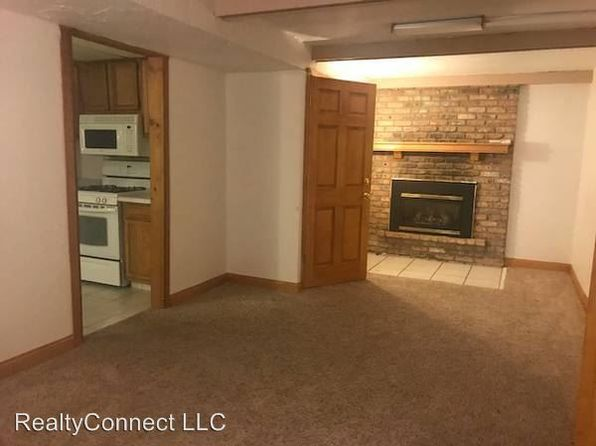 Houses For Rent in Plymouth MN 45 Homes Zillow