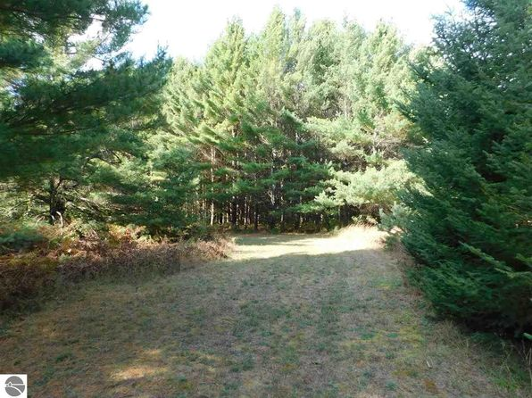 null bed null bath Vacant Land at 000 N Sharon Rd Kalkaska, MI, 49646 is for sale at 22k - 1 of 6