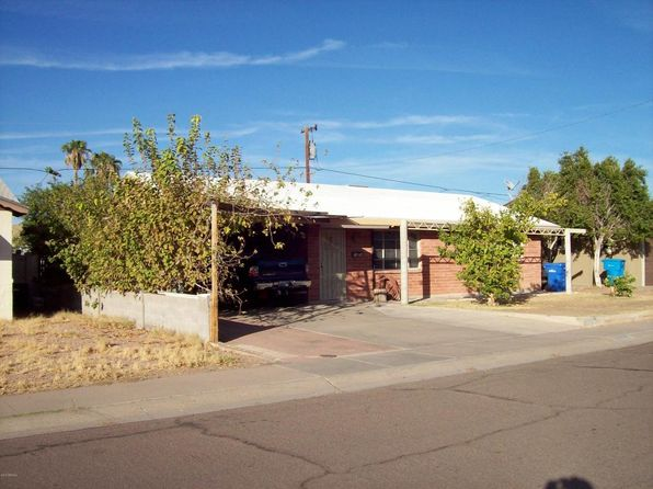 3 bed 1.75 bath Single Family at 1038 E Diana Ave Phoenix, AZ, 85020 is for sale at 200k - 1 of 24
