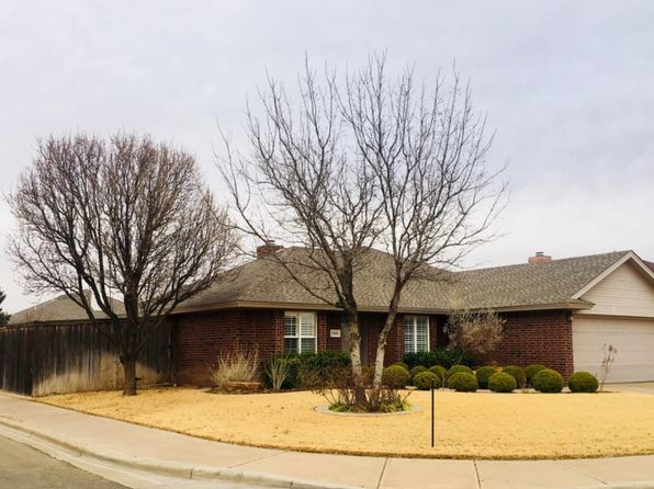 3 bed 2 bath Single Family at 2906 87th St Lubbock, TX, 79423 is for sale at 135k - 1 of 47