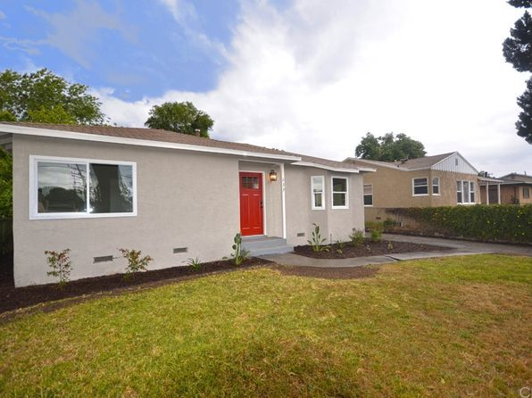 2 bed 1 bath Single Family at 233 E Pomona Ave Monrovia, CA, 91016 is for sale at 530k - 1 of 27