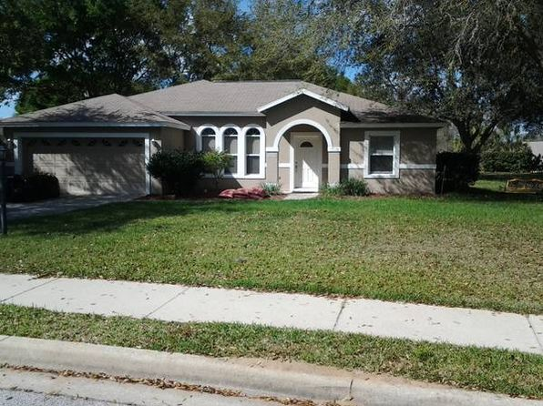 3 bed 2 bath Single Family at 5556 Grove Mnr Lady Lake, FL, 32159 is for sale at 165k - 1 of 13
