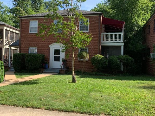 Houses For Rent In Richmond Va 222 Homes Zillow