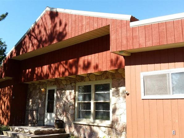 3 bed 1 bath Single Family at 1705 Cindy St Ishpeming, MI, 49849 is for sale at 70k - 1 of 17