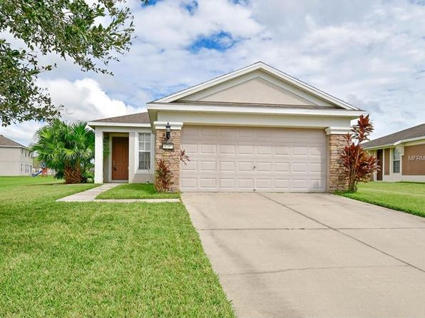 3 bed 2 bath Single Family at 9795 50th Street Cir E Parrish, FL, 34219 is for sale at 215k - 1 of 17