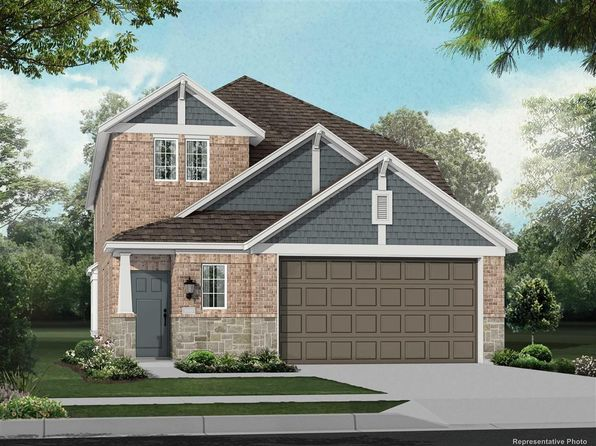 4 bed 3 bath Single Family at 3125 Dunsmore Manor Ct Spring, TX, 77386 is for sale at 258k - 1 of 25