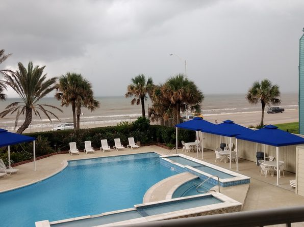 2 bed 2 bath Condo at 7700 Seawall Blvd Galveston, TX, 77551 is for sale at 289k - 1 of 4