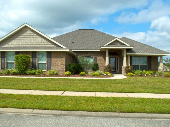 4 bed 3 bath Single Family at 201 Lake Shore Dr Benson, NC, 27504 is for sale at 278k - 1 of 12