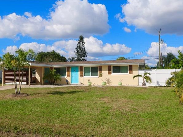 2 bed 1 bath Single Family at 54 E Wentworth St Englewood, FL, 34223 is for sale at 170k - 1 of 14
