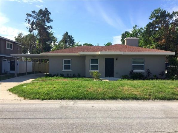 3 bed 2 bath Single Family at 5807 4th Ave NW Bradenton, FL, 34209 is for sale at 270k - 1 of 19
